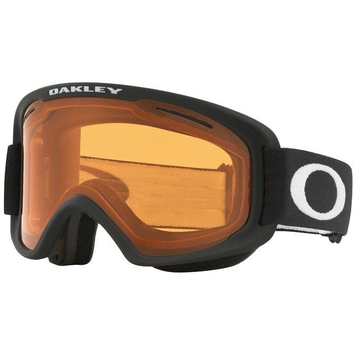 oakley o2 xl asian fit