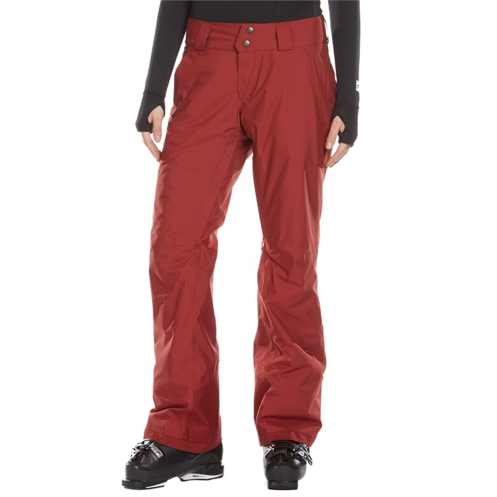 Patagonia - Insulated Snowbelle Pants - Women's