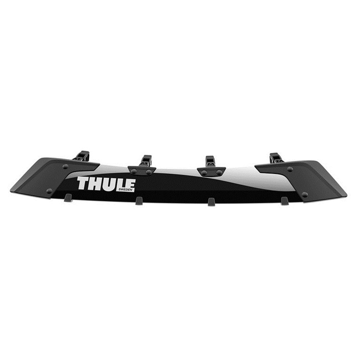 Thule - AirScreen Fairing - Used