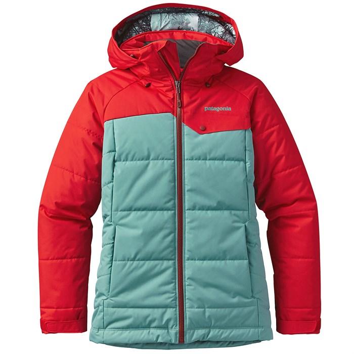 Patagonia Kids Jacket