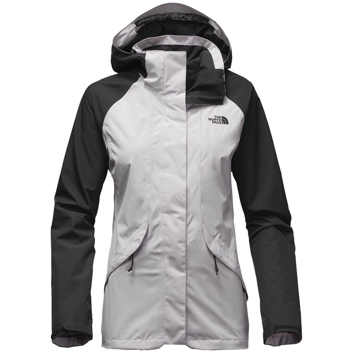 8d76e05e69b5 The North Face - Boundary Triclimate® Jacket - Women s ...