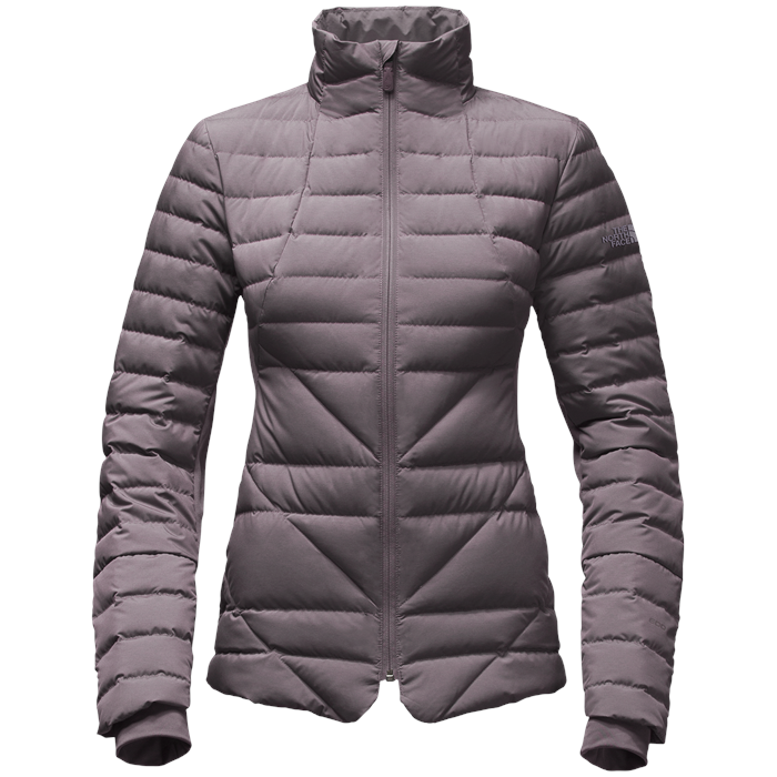 f6245efaa45f The North Face - Lucia Hybrid Down Jacket - Women s ...