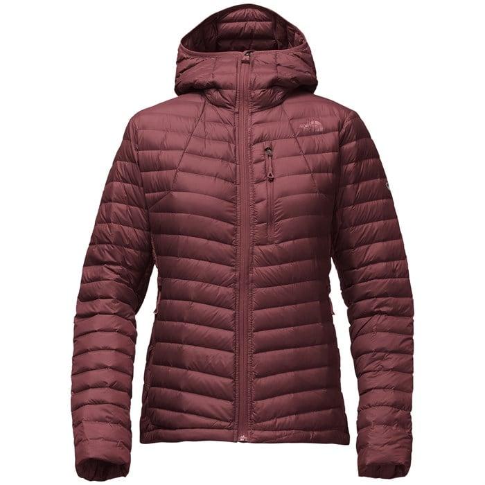 2d58b83cc The North Face Premonition Jacket - Women's