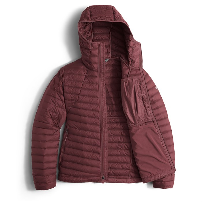 b7b76d9746da ... wholesale the north face premonition jacket womens evo f8308 7e6c7