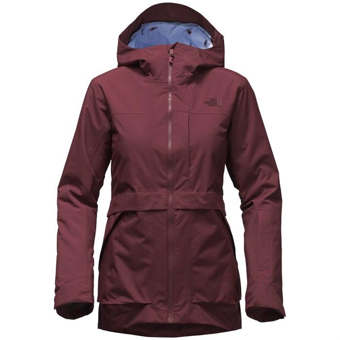 880e11247 reduced north face scythe jacket nordstrom online 6e0e0 63629