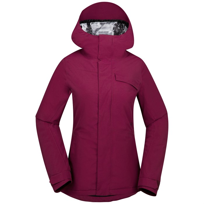 Volcom - Bow GORE-TEX® Jacket - Women's