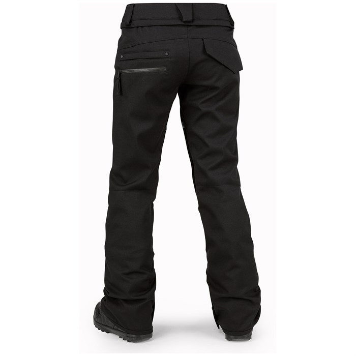 Volcom Species Stretch Pants - Women's | evo