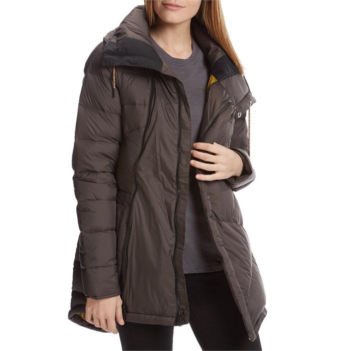 409bd6c2fbf287 Down Jacket Women Sale - Equata.Org The Best Jacket 2018