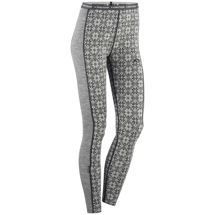 Kari Traa - Rose Pants - Women's