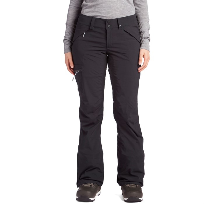 Under Armour - Coldgear® Infrared Glades Pants - Women's