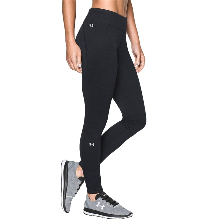 Under Armour - Base™ 3.0 Legging Pants - Women's