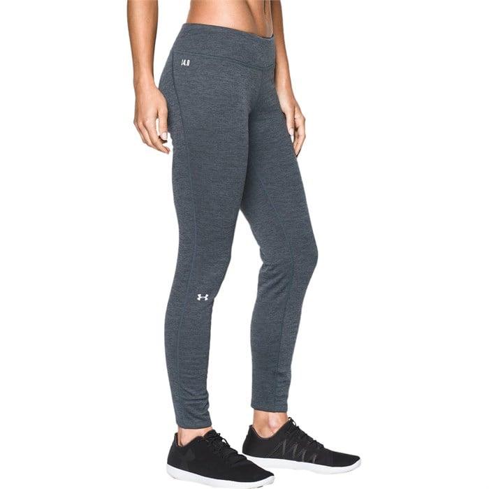 0047f8c6283ddf Under Armour - Base™ 4.0 Legging Pants - Women's ...