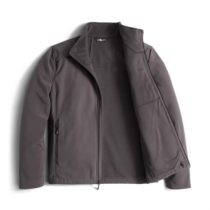 3a778739a9b1 switzerland mens north face gore tex xcr jacket hood jag 388a6 eab94