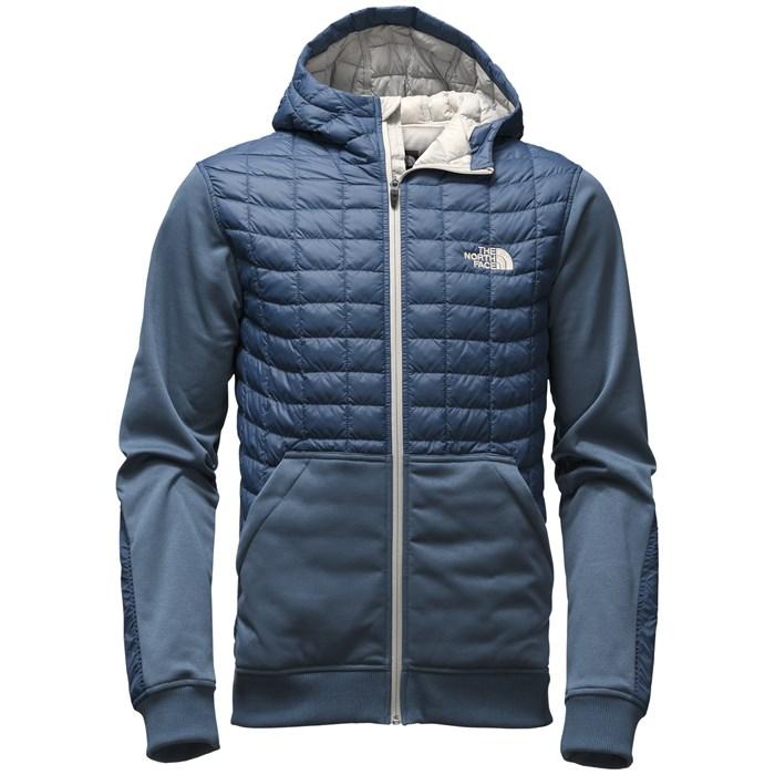 The North Face Kilowatt ThermoBall™ Jacket
