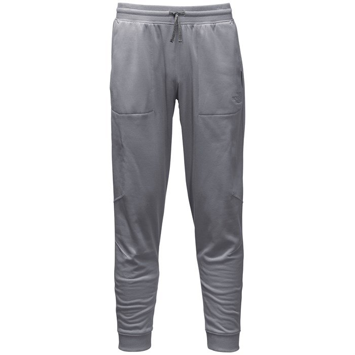 The North Face - Ampere Pant