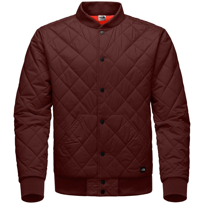 a52ed6652e2d The North Face - Jester Jacket ...