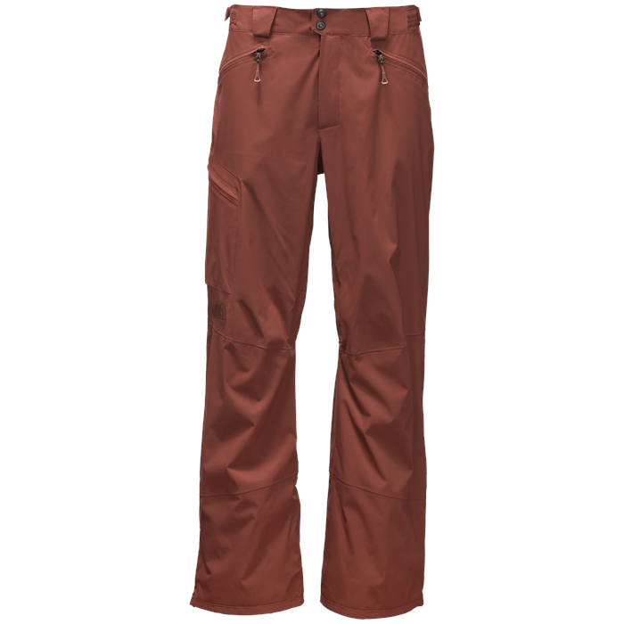 The North Face - Sickline Pants ... c99109110