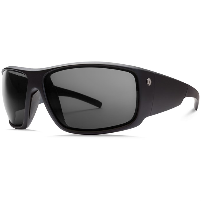 Electric - Backbone S Sunglasses