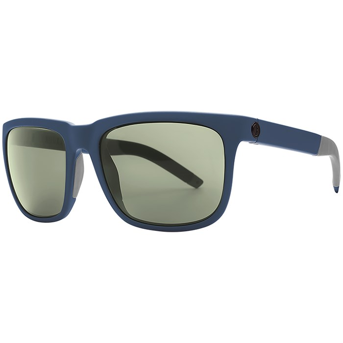 Electric - Knoxville S Sunglasses