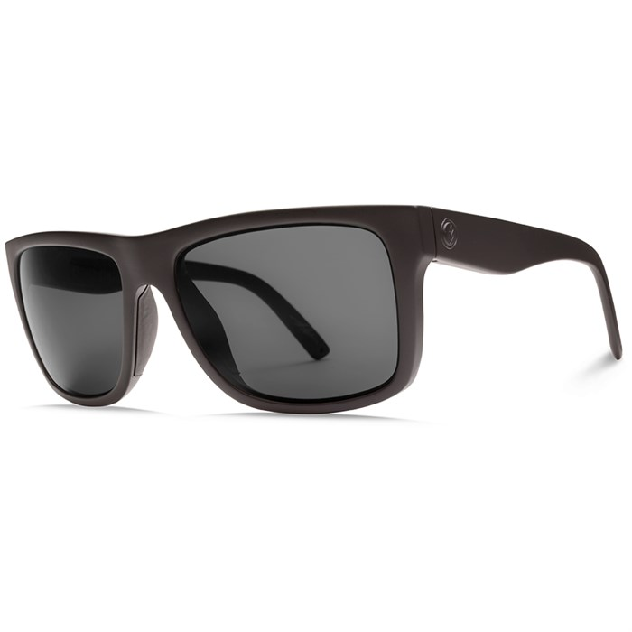 11072c44820 Electric - Swingarm S Sunglasses ...