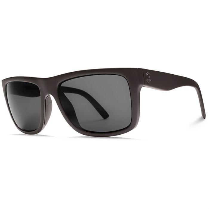 fb188fa93b1 Electric - Swingarm S Sunglasses ...