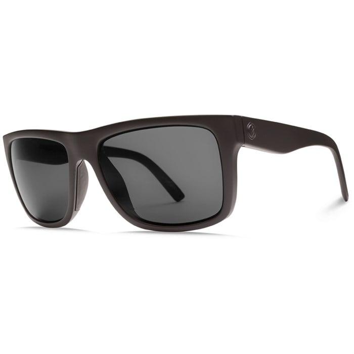 Electric - Swingarm S Sunglasses