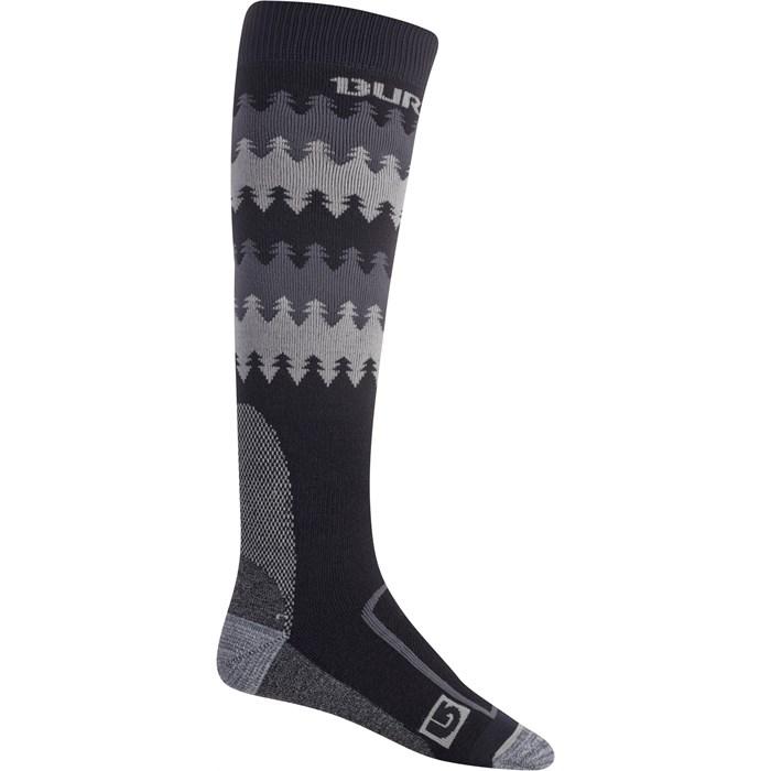 Burton - Buffer II Snowboard Socks