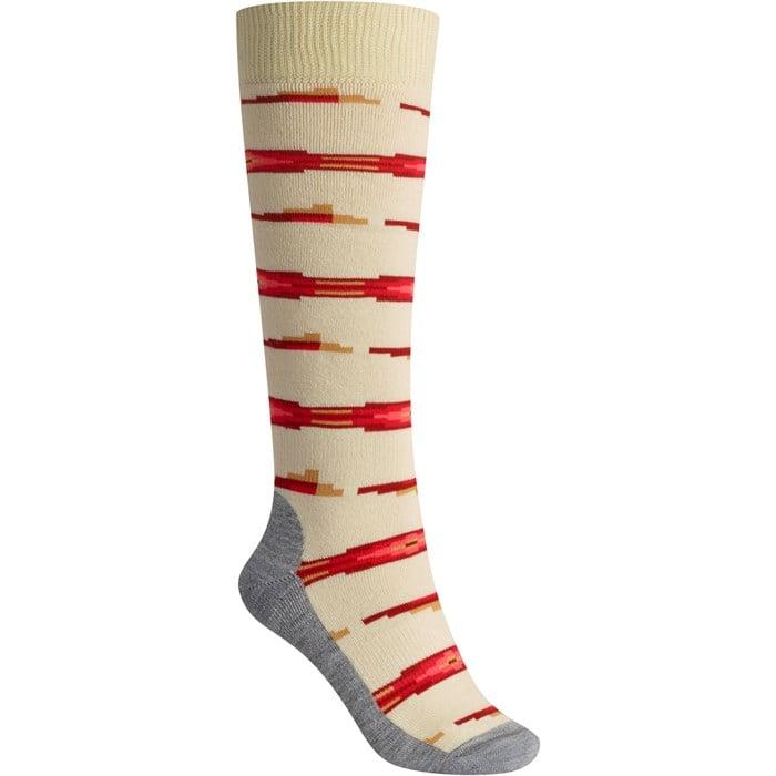 Burton - Shadow Snowboard Socks - Women's