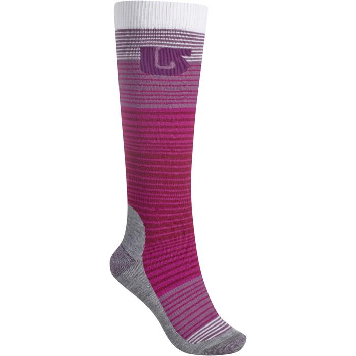 Burton - Scout Snowboard Socks - Women's