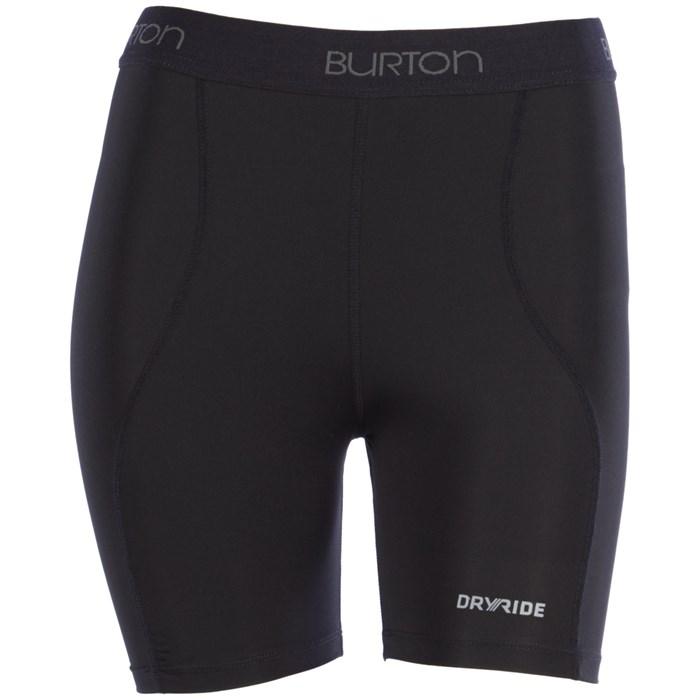 Burton - Luna Short - Women's