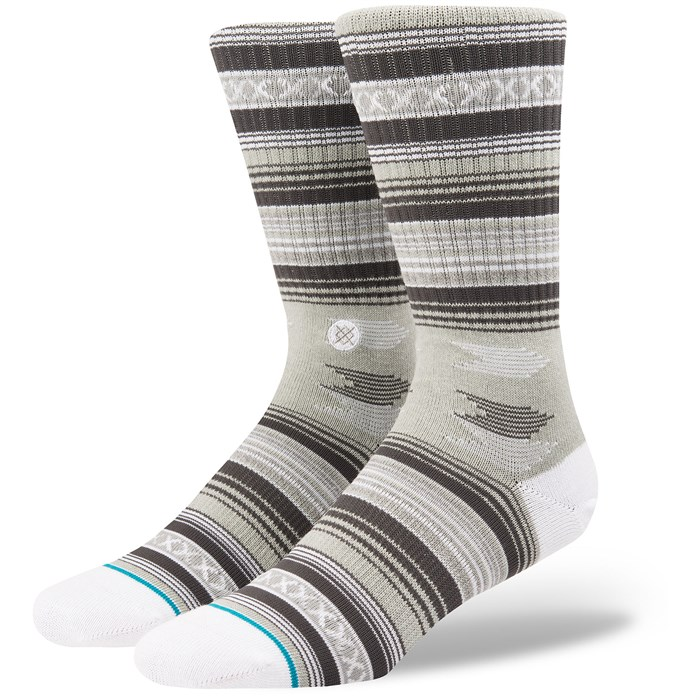 Stance - Guadalupe Socks