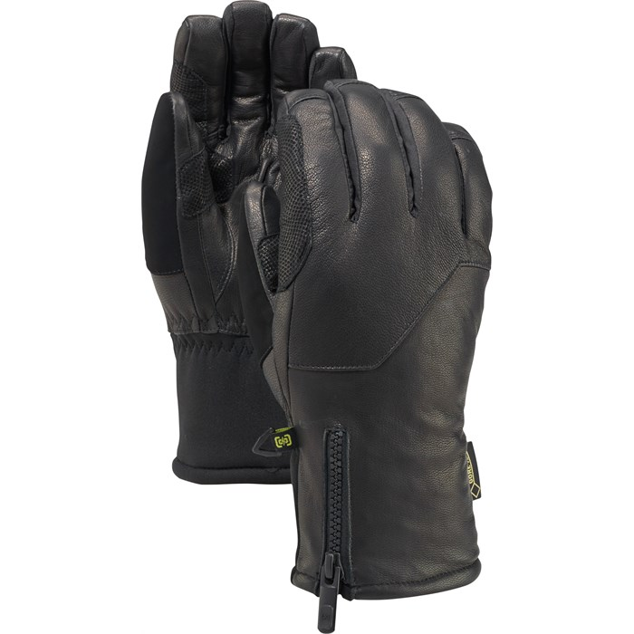 Burton - AK GORE-TEX Guide Gloves