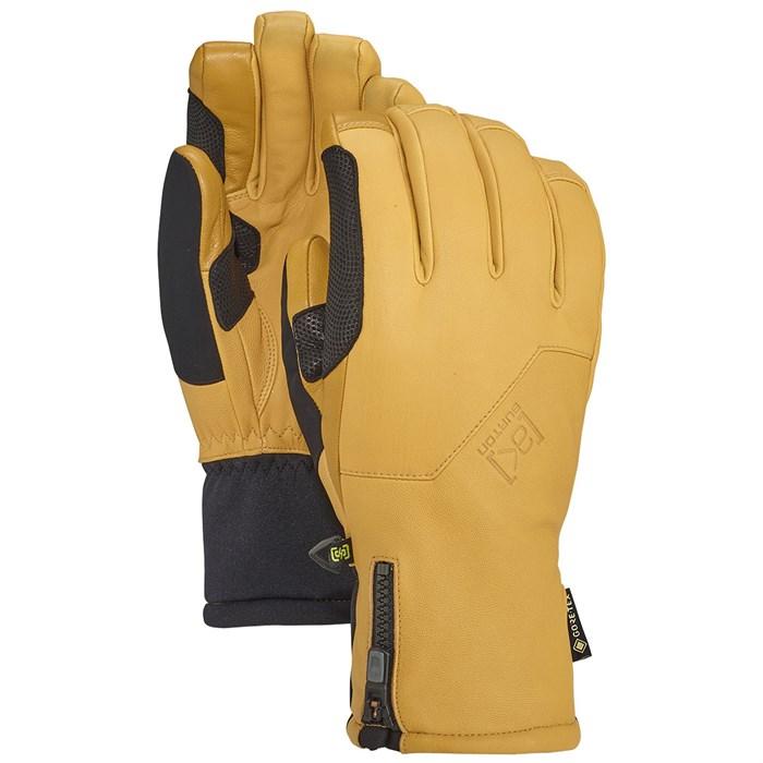 Burton - AK GORE-TEX Guide Gloves