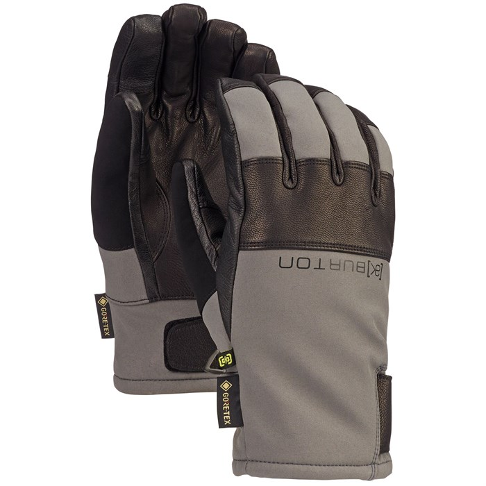 Burton - AK GORE-TEX Clutch Gloves