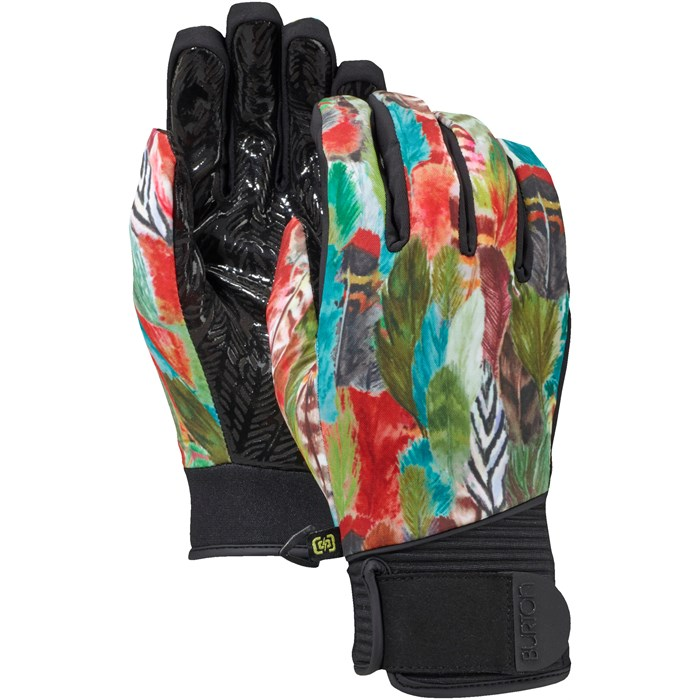 Burton - Park Gloves - Women's
