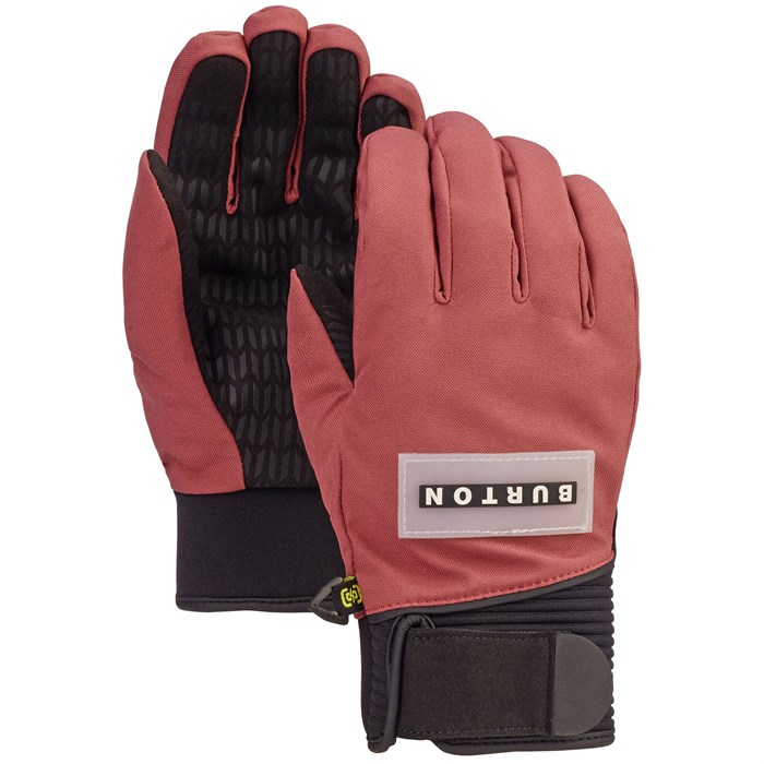 Burton - Park Gloves - Women's