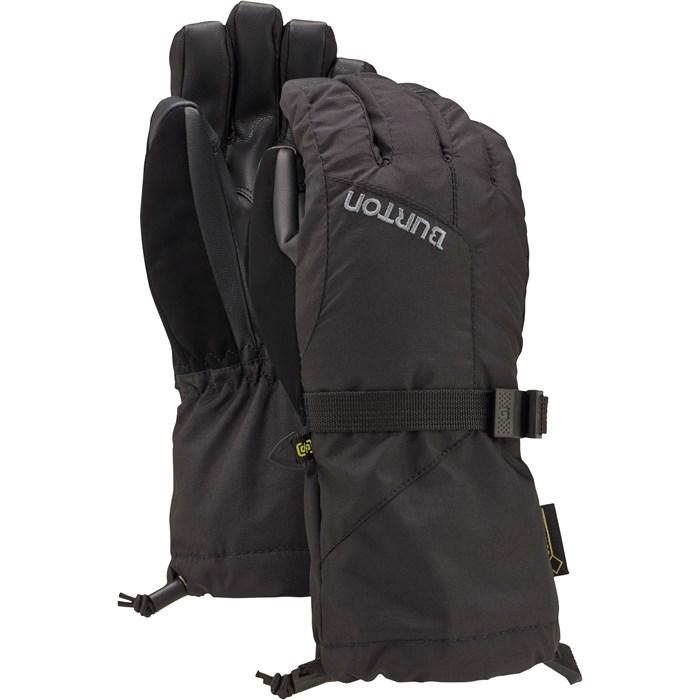 Burton - GORE-TEX® Gloves - Kids'