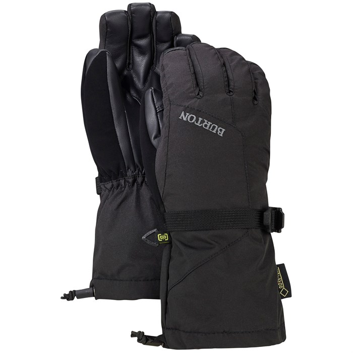 Burton - GORE-TEX Gloves - Kids'