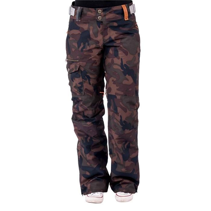 Holden - Haze Pants - Women's