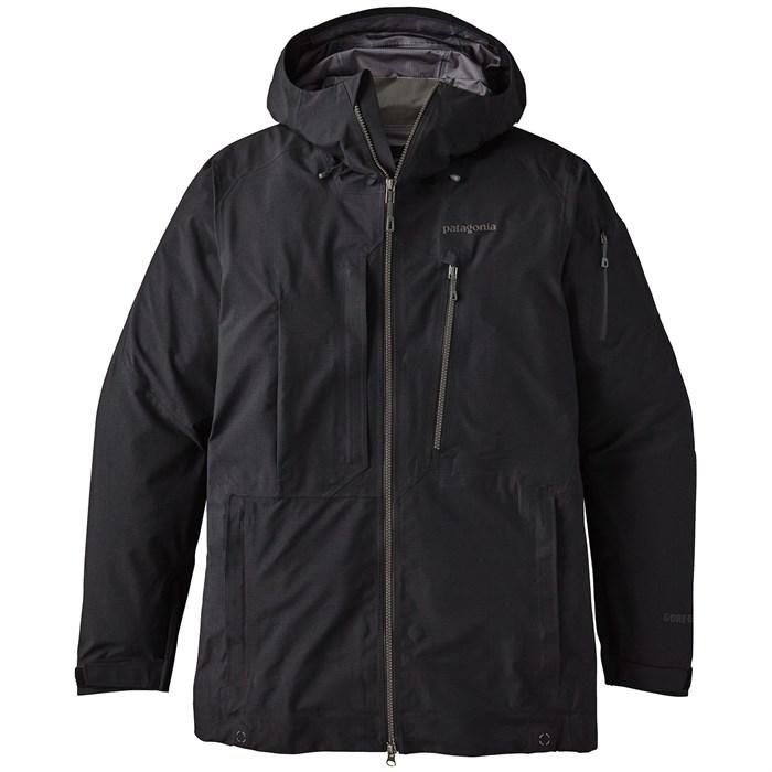 Patagonia - PowSlayer Jacket