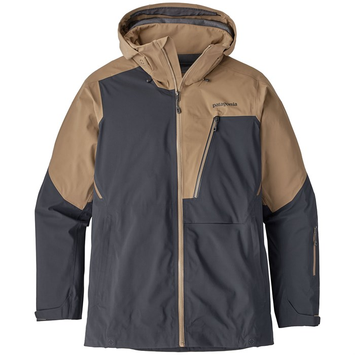 Patagonia - Untracked Jacket