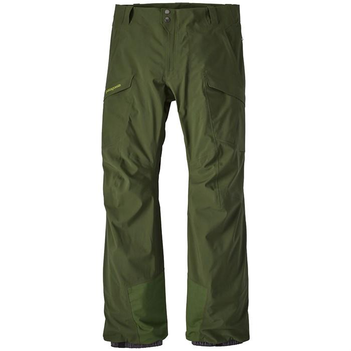 Patagonia - Untracked Pants