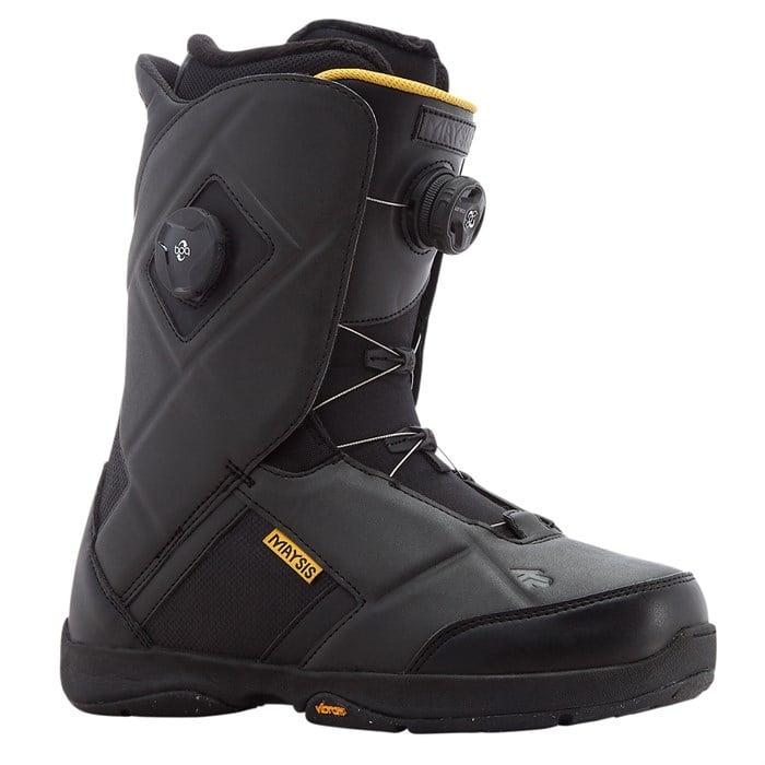 K2 - Maysis Snowboard Boots 2017