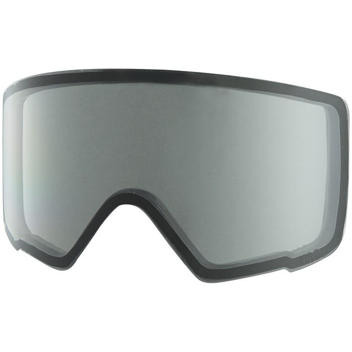 Anon - M3 Goggle Lens