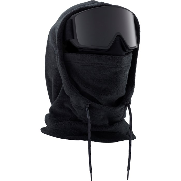 Anon - MFI XL Hooded Clava
