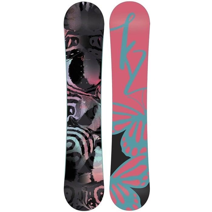 K2 - Kandi Snowboard - Girls' 2018