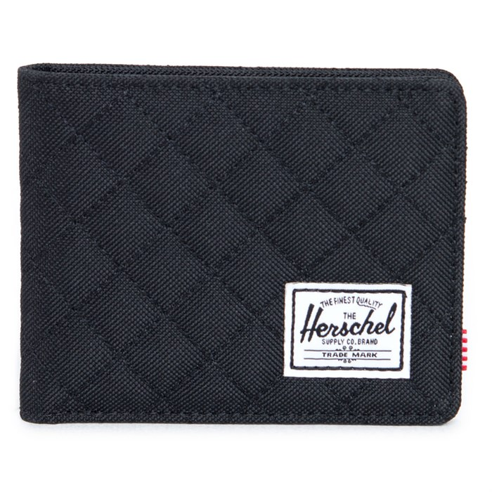 Herschel Supply Co. - Roy Wallet