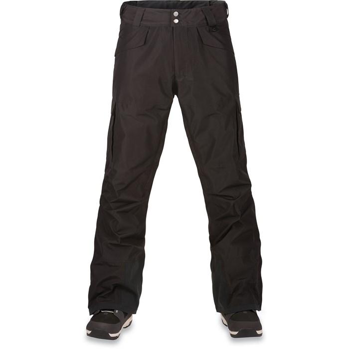 Dakine - Control II GORE-TEX® Pants