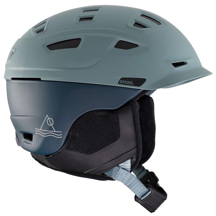 Anon - Prime MIPS Helmet