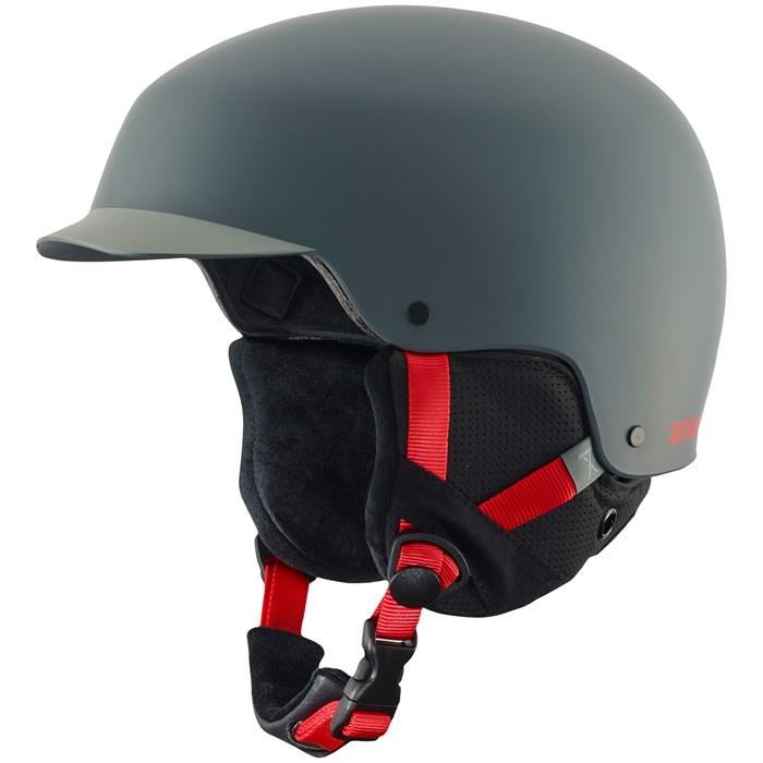 Anon - Blitz Helmet